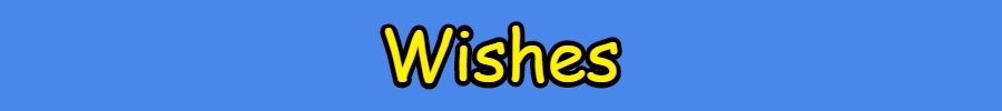 wishes-button