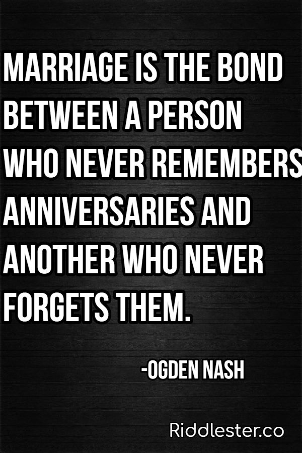 Funny Quotes - Riddlester