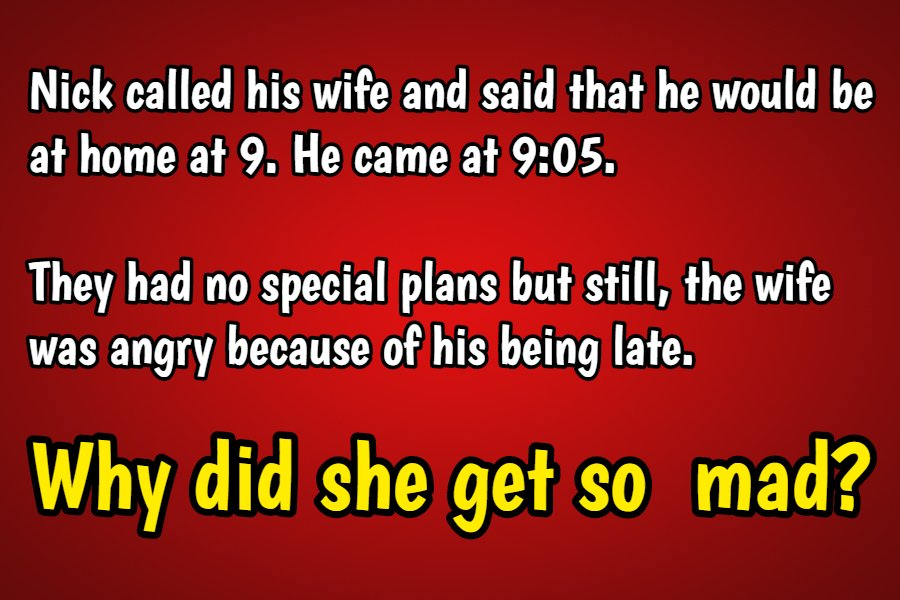 riddle-the-angry-wife
