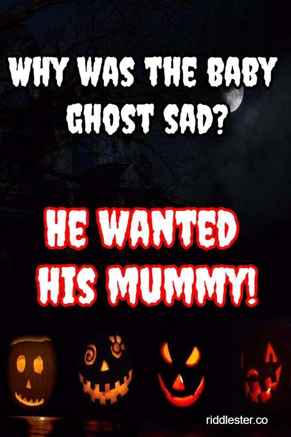 top 10 halloween jokes