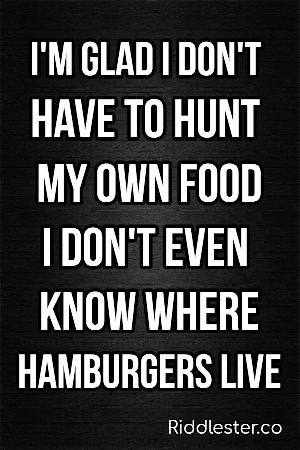 funny hilarious quotes