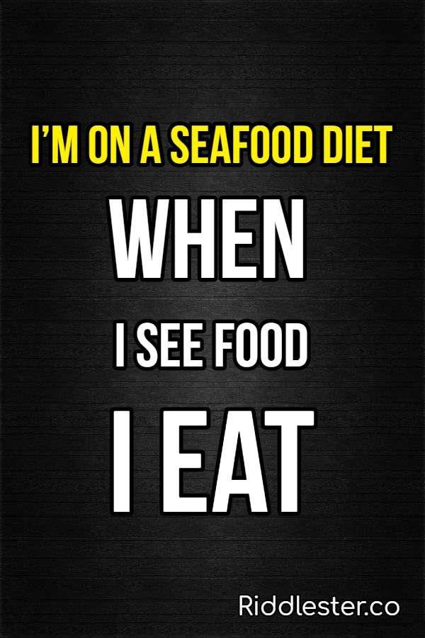 eat quote