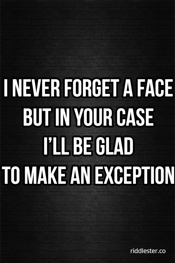 fun quote