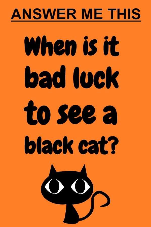 halloween riddle