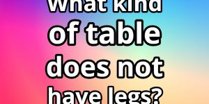 Hard riddles for adults with answers
